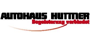 Sponsoren - AUTOHAUS HUTTNER