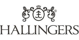 Sponsoren - HALLINGERS GENUSSMANUFAKTUR