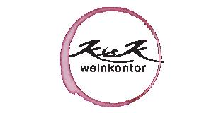 Sponsoren - K & K WEINKONTOR