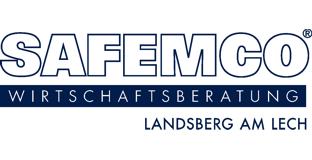 Sponsoren - SAFEMCO WIRTSCHAFTSBERATUNG