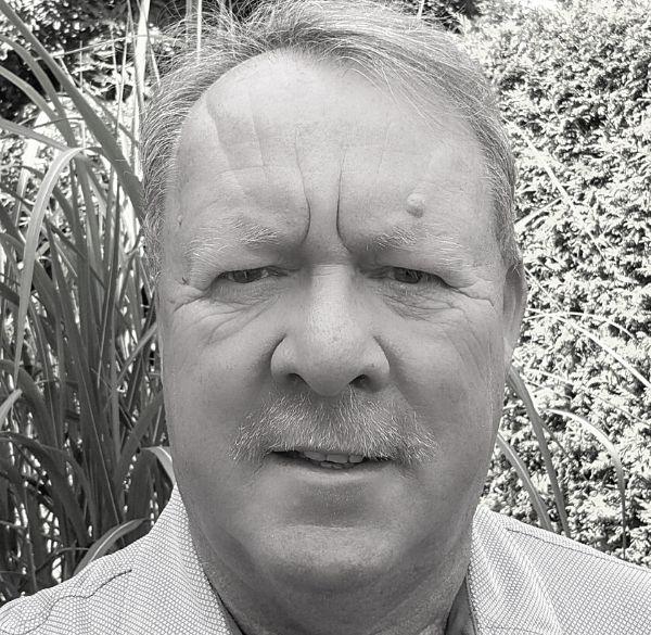 Klaus Schüler - GCSI