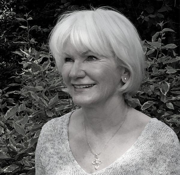 Rita Deinert - GCSI
