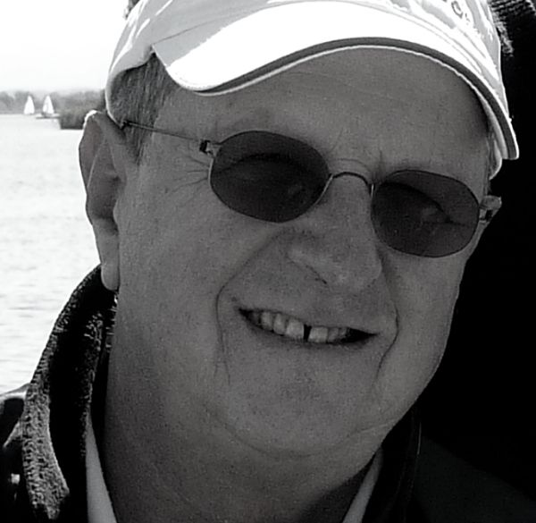 Rudolf Kugelmann - GCSI