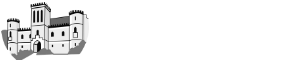 Golfclub Schloss Igling Logo