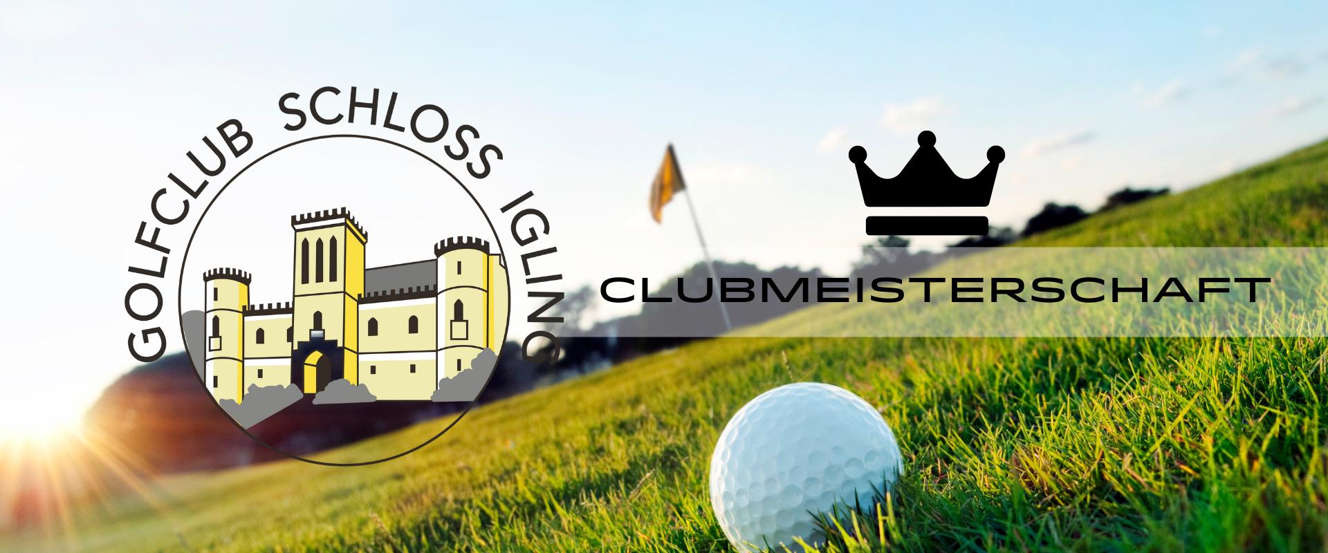 GCSI Clubmeisterschaft